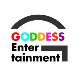 GODDESS_logo_s